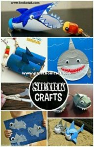 plastic-bottle-crafts-idea