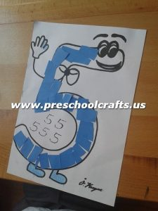 preschool-5-craft-ideas