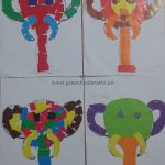 preschool-crafts-to-elephant