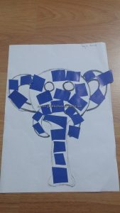 preschool-elephant-crafts-ideas