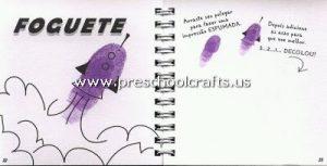 preschool-finger-print-activities-for-kids