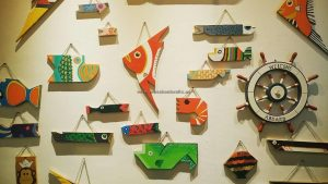 preschool-fish-crafts-ideas