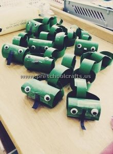 preschool-snake-craft-ideas