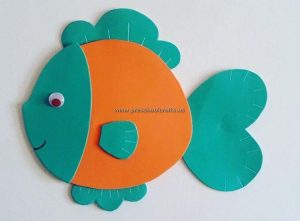 preschooler-fish-crafts-ideas