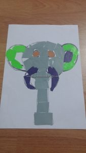 preschoolers-elephant-crafts-ideas