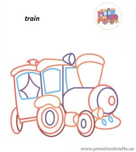 printable-coloring-pages-for-preschool