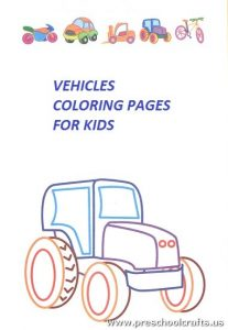 printable-free-vehicles-coloring-pages