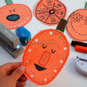 pumpkin-crafts-idea