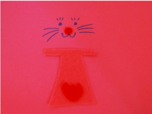 rabbit-made-of-paper-3rd-stage
