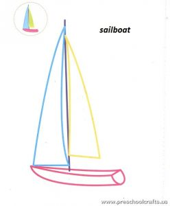 sailboat-coloring-pages-for-preschool