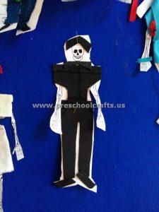 skeleton-crafts-for-students