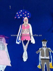 skeleton-crafts-ideas-for-kids
