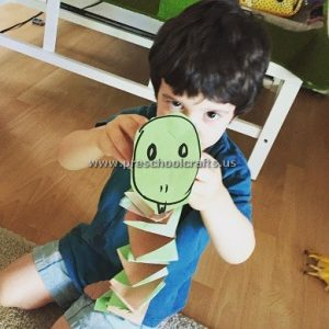 snake-craft-ideas-for-kindergarten