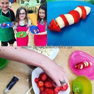 snake-craft-ideas-fruits-crafts-ideas