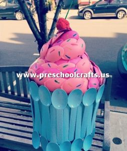 spoon-craft-ideas-for-preschool