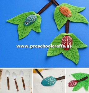 spoon-crafts-for-kids