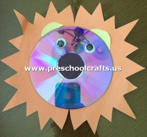 sun-craft-idea-from-cd-for-kids
