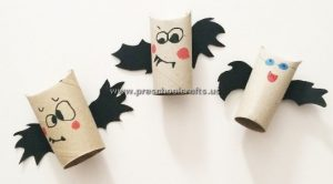 toilet-roll-bat-crafts