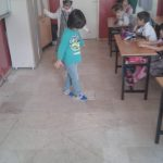 trace-line-activities-for-preschool