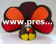 turkey-craft-from-paper-cup