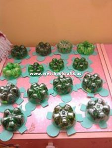turtle-craft-idea-from-plastic-bottles