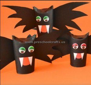 vampire-crafts-ideas-for-preschool