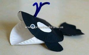 whale-craft-from-paper-plate-for-kids