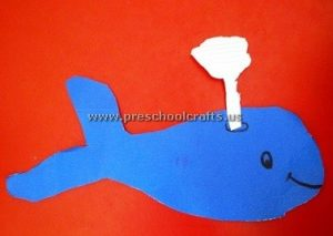whale-craft-ideas