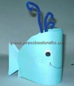 whale-crafts-idea-for-toddler