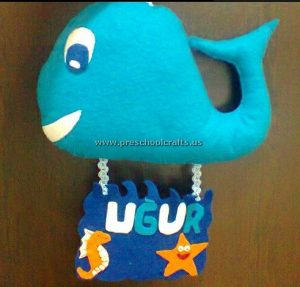 whale-crafts-ideas
