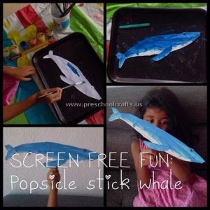 whale-crafts-ideas-for-firsgrade