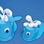 whale-crafts-ideas-for-pre-school-2