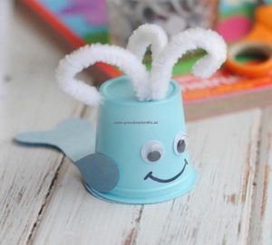 whale-crafts-ideas-with-paper-cup