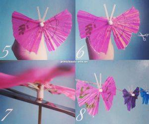 butterfly-craft-idea-for-kindergarten