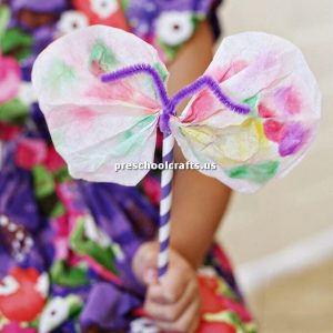 butterfly-craft-idea-with-paper-for-preschool