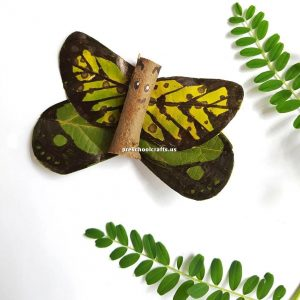 butterfly-craft-ideas-for-kid