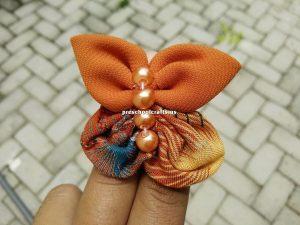 butterfly-craft-ideas-for-kindergarten