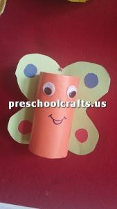 butterfly-craft-ideas-with-toilet-roll