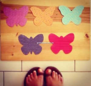 butterfly-craft-with-paper-plate-for-preschool