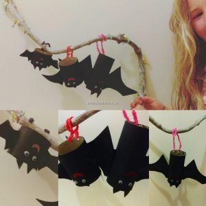 toilet-paper-roll-crafts-related-to-bat