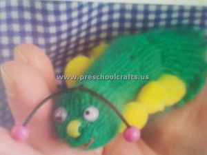 animal-puppet-crafts-for-kids