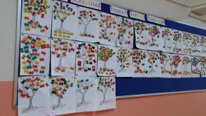 autumn-bulletin-board-for-preschool