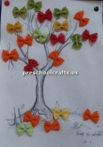 autumn-crafts-ideas