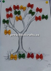 autumn-crafts-ideas-for-pre-school