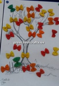 autumn-crafts-ideas-for-primaryschool