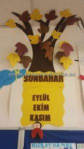 autumn-seasons-craft-ideas-for-preschool