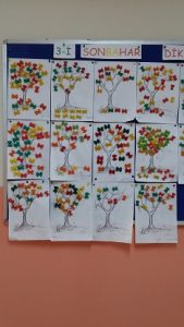 autumn-theme-bulletin-board-for-preschool