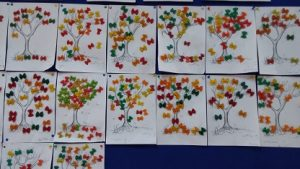autumn-theme-bulletin-board-ideas