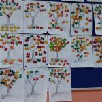 autumn-theme-bulletin-board-ideas-for-preschool