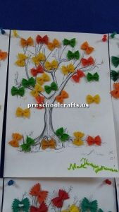 autumn-theme-craft-ideas